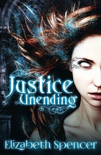 Justice Unending